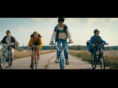 "SDP - Bester Tag Ever (aus Dem Film ""TKKG"")"