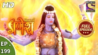 Mahakaali - 27th May 2018 - महाकाली - Full Episode