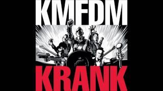 KMFDM - Krank (Komor Kommando Mix)