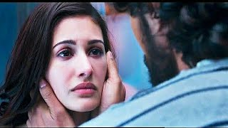 Humse ye soch kar koi wada karo ( FULL HD SONG ) New Song   Sad Love Story   Nusrat Fateh Ali Khan