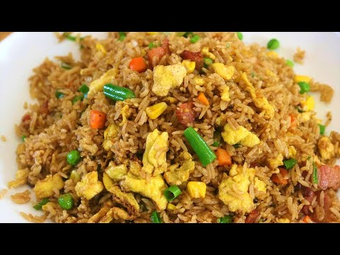 easiest-egg-fried-rice-(easy-cooking-for-stay-at-home-orders)