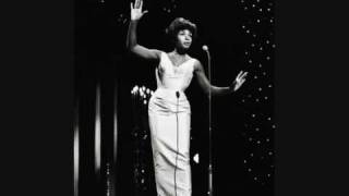 Shirley Bassey - The Fool on the Hill