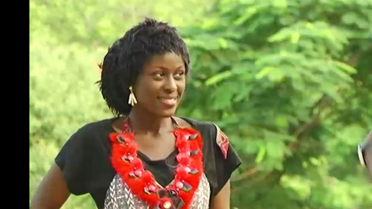 Download Alkhairi Zuciya - Nafisa Abdullahi Hausa Song 2019