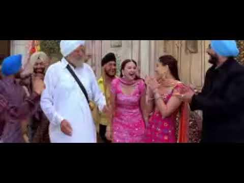 2 Mausam Hai Bada Qatil Full Song   Chup Chup Ke   Shahid Kapoor, Kareena Kapoor   YouTube