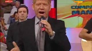 ROBERTO LEAL NOVO CD RAIÇ/ RAÍZ