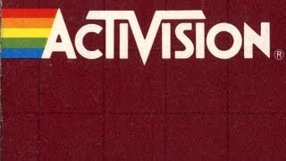 Classic Game Room - 1984 ACTIVISION GAME CATALOG review