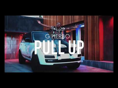 G Herbo - Pull Up (Official Audio - CDQ)