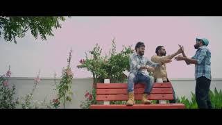 Bhadi thodi_A Reahma het video song:2018