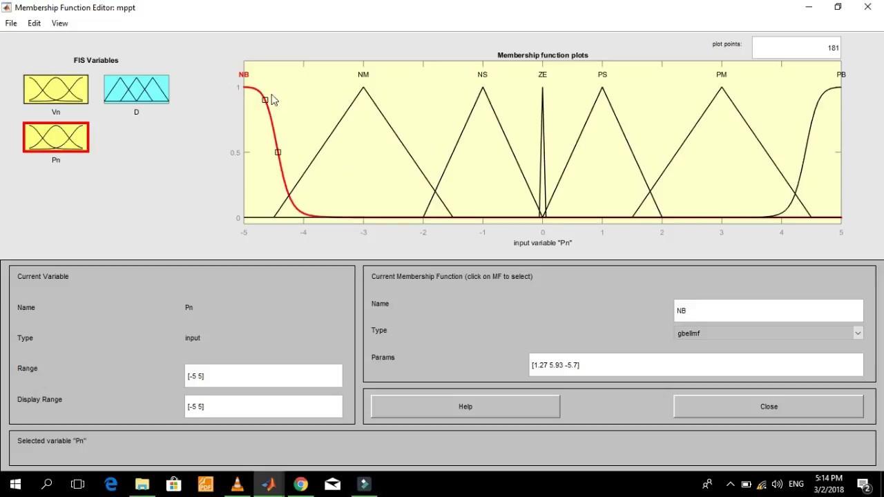 medium resolution of pv diagram using matlab