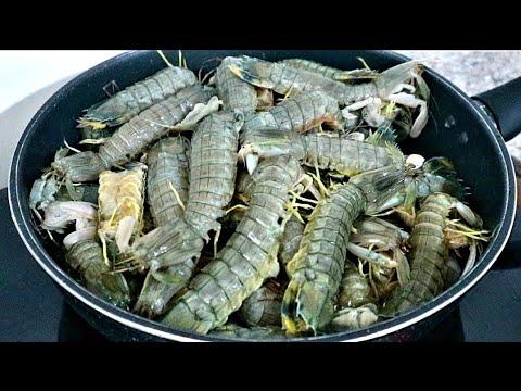 Download kumakain ka ba nito? ganito mo iluto napaka sarap! + mukbang