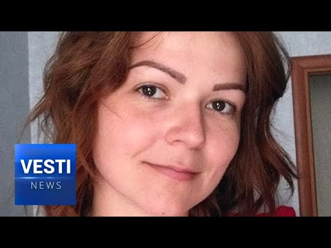 EXCLUSIVE: Vesti News Interviews Yulia Skripal's Neighbors About Mystery Surrounding Expat Family