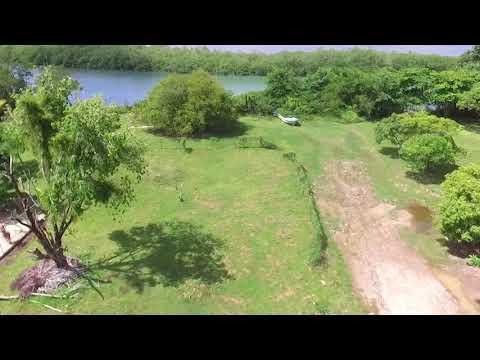 Affordable Belize Real