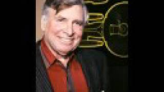 Gene Roddenberry Fan Tribute