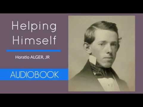"""horatio alger by harlon dalton Crq of horatio alger and serving in florida call: in harlon l dalton's article, the quote, """"the realization that hard work and individual merit, while certainly critical, are not guarantors of success should lead at least some white people to reflect on whether their own achievements have been helped along by their preferred social."""