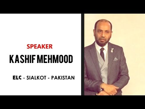 Why do students fail to get jobs by KASHIF MEHMOOD ELC SIALKOT