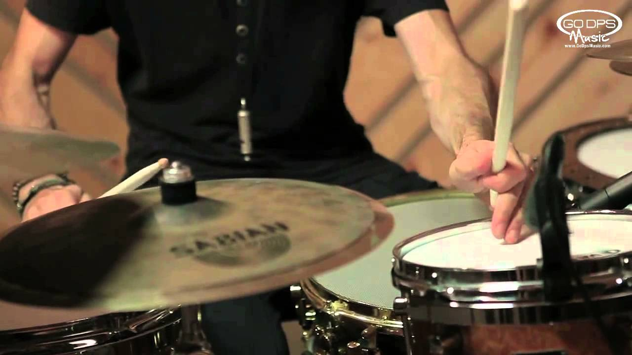 what is the evans drumheads level 360 drum head youtube. Black Bedroom Furniture Sets. Home Design Ideas