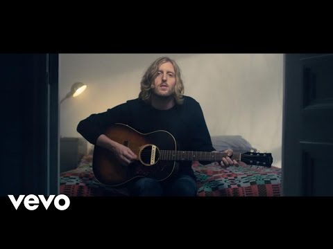 Andy Burrows - See A Girl mp3