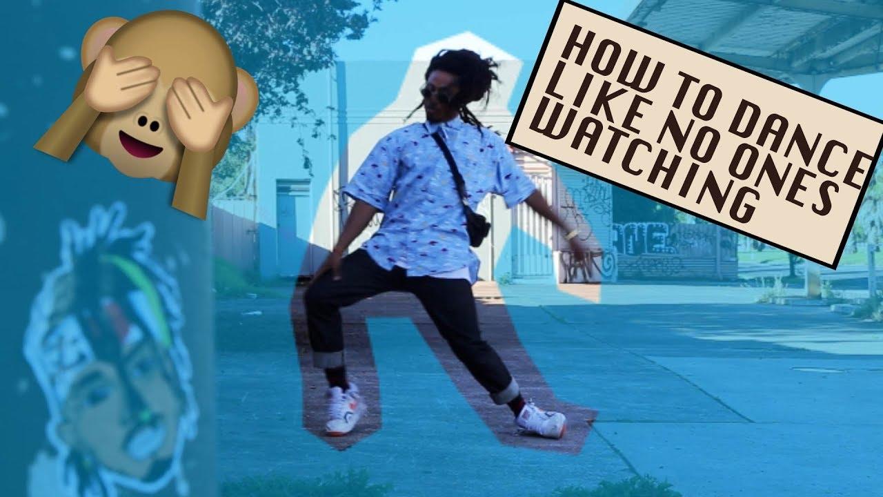 Tuxedo - Rotational I Tuxedo II (Dance Video)