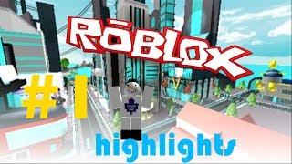 """ROBLOX destaca #1 """"¡Los muñeros siempre ganan!"""" (Viejas Leyendas del fútbol)"""