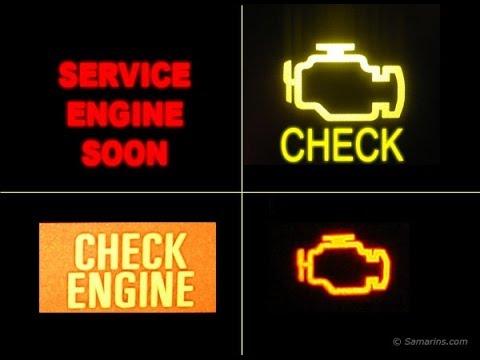 Fix Dodge Dakota 01-04 Codes P0441, P0442, P0455, P0456, P0457, P0458 - Angry Mechanic