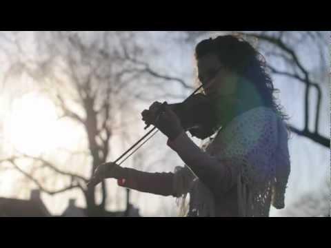 The Battle  Piano and Violin