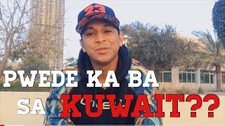 5 bagay tungkol sa KUWAIT | BUHAY KUWAIT