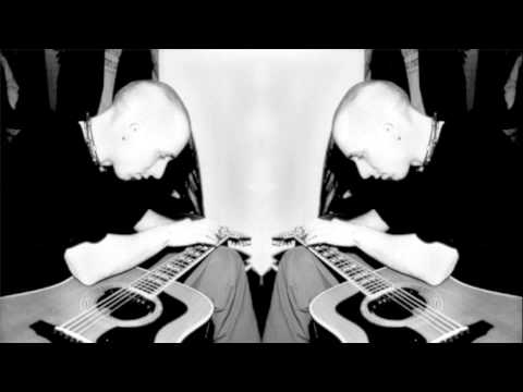 Erik Mongrain - Air Tap! (Album Version)