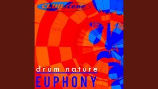 Euphony The Anthem