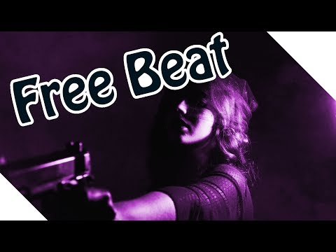 """""""purge"""" // Free Beat #45 [ hard trap beat ] prod. by K2 music"""