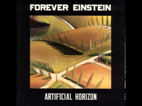 Forever Einstein - Electric Pants
