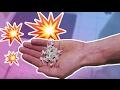 5 POP-IT PRANKS - HOW TO PRANK (DIY)