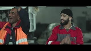 Ibn Khaldoun S01 Episode 09 Partie 02