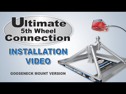 ultimate-5th-wheel-connection-installation---andersen-hitches