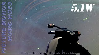 SfaS 5.1w - Picture Motion Motovlog Music Video... thumbnail