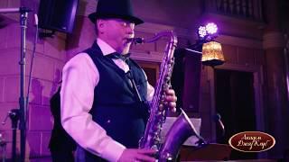 Misty/Oleg Kireyev saxophone/romantic sax/jazz by олег киреев/relaxing musiс/Олег Киреев джаз
