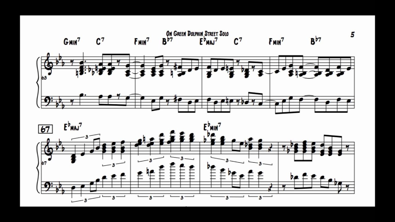 love will come and find me again sheet music Find, play and create sheet music for any instrument which fits your needs join the musescore community and improve your musical transcribe the music you love.