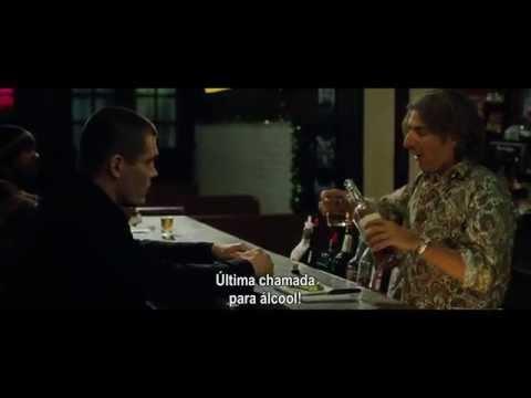 Trailer do filme Oldboy - dias de vingança
