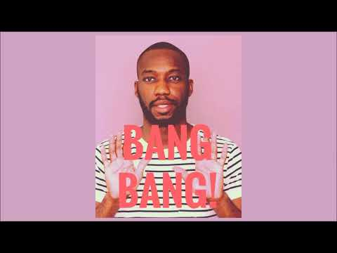Lewisland - BANG BANG! (Official Audio)