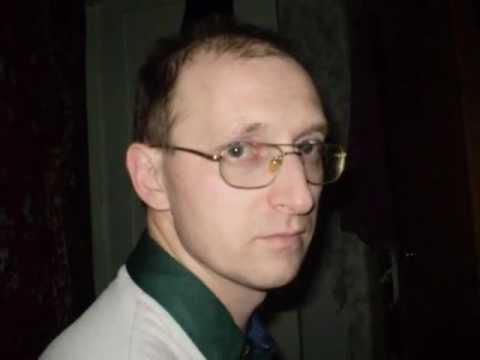 Вилли Токарев.    Муж-мужинек