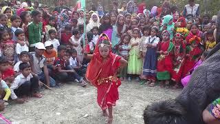 Download Video আমার বাংলাদেশের একতারা সুর কতোই ভালবাসি MP3 3GP MP4