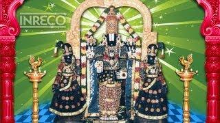 Venkatachala Nilayam Saxophone - Musical Wind