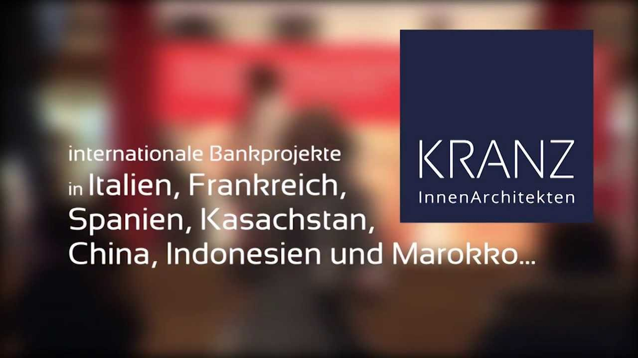 kranz innenarchitekten in göttingen [german version] - youtube, Innenarchitektur ideen