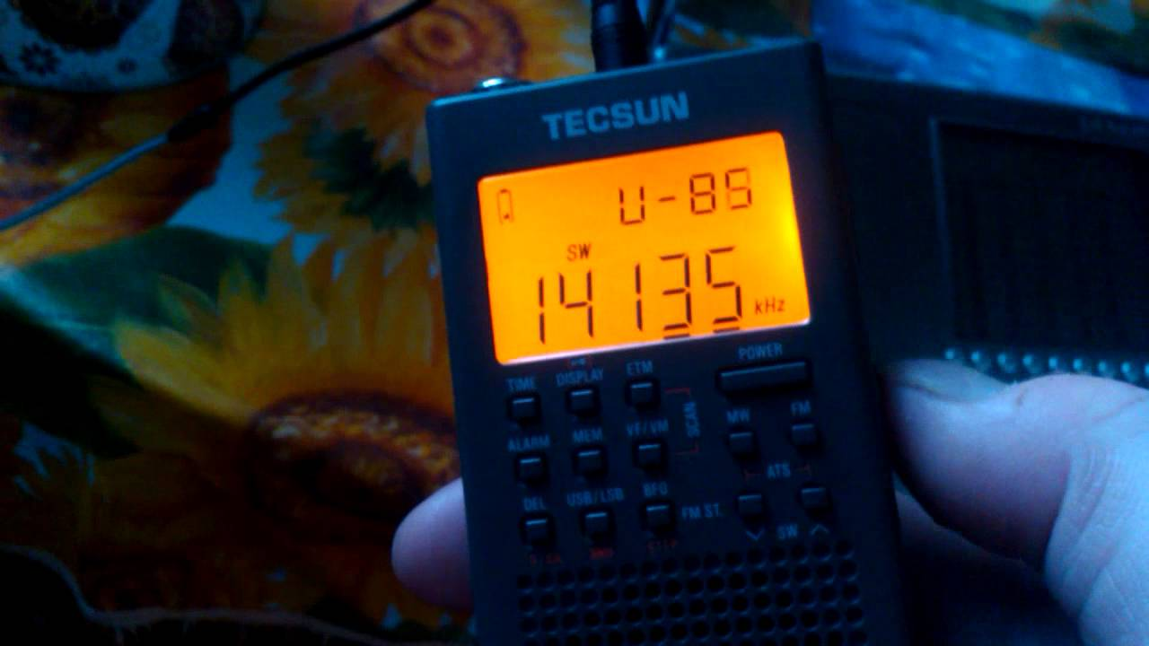 Results 1 48 of 397. Buy it now. Sort: best match. Tecsun pl-360 digital pll portable am/fm shortwave radio with dsp black. The tecsun. Tecsun pl-365 mini portable dsp etm ats fm-stereo mw sw world band stereo radio.