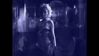 """Амелина и Тихонов - """"Сrazy in love"""" (сериал """"След"""", клип)crazy in love"""
