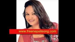 Ruwayau Khunile- Lok Dohori Song [www.freenepalisong.com]