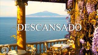 Beautiful Soundtracks - Cinema Classics  ● 'Descansado' (Ieri, Oggi Domani)