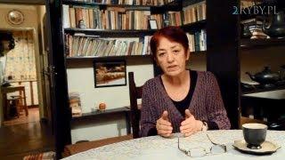Analiza własnych wad początkiem pokonywania trudności w związku - dr Maria Popkiewicz-Ciesielska