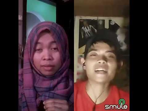 Tum Hi Ho Versi Sunda