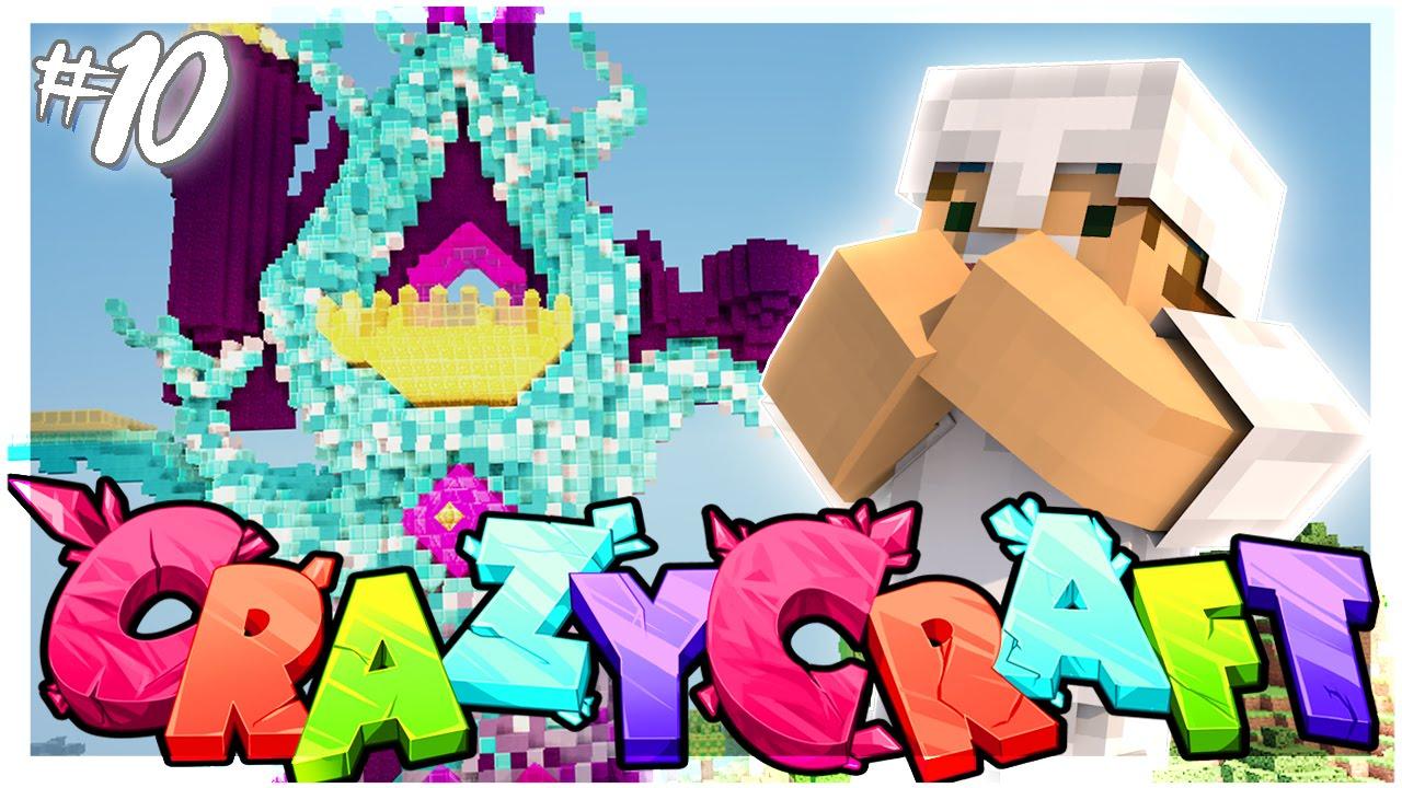 Joey Graceffa Episode  Crazy Craft