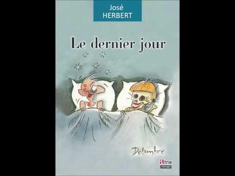 Vidéo de José Herbert